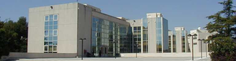 Universidade Portucalense